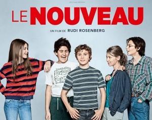 le_nouveau_ok